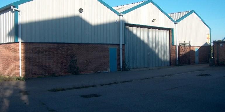 Colnbrook - Unit 2 Galleymead Road Feb 2012 005