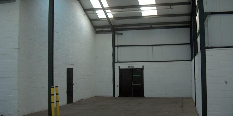 Colnbrook - Unit 2 Galleymead Road Feb 2012 018