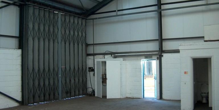 Colnbrook - Unit 2 Galleymead Road Feb 2012 020