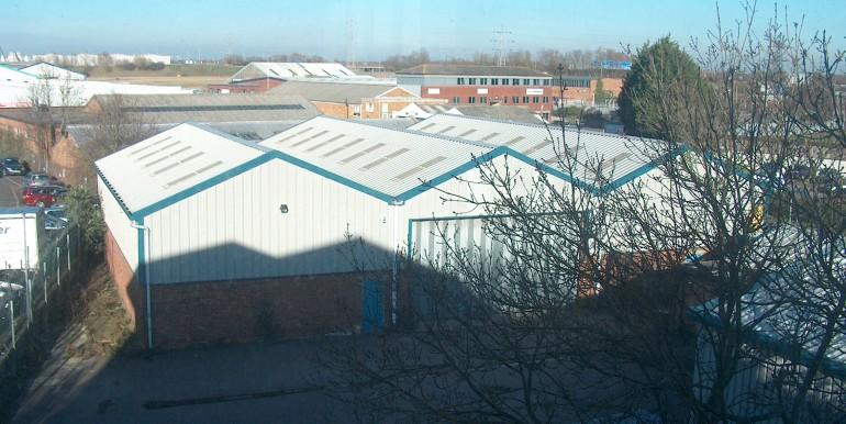 Colnbrook - Unit 2 Galleymead Road Feb 2012 030