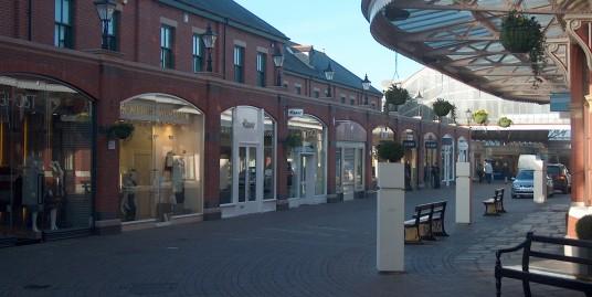 More Retail Photos 004