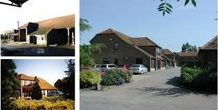 Riding Court Datchet – excellent offices sold