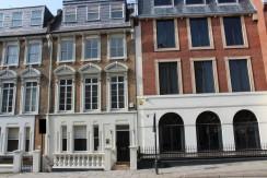 Windsor - Sheet Street 6 - Kingsbury House - new 1