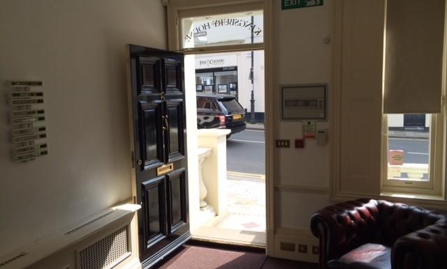 Windsor - Sheet Street 6 - Kingsbury House - new 3