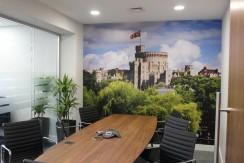 Windsor 47 to 50 Peascod Street meeting room 2