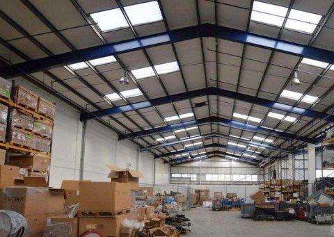 rent-Industrial-and-Logistics-Croydon-CR0-4TD-Unit-2A-Beddington-Lane-Industrial-Estate-2